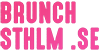 brunchSthlm_logo_A_a001_small1