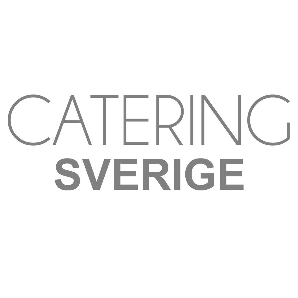 brunchsthlm_partners_catering_sverige_logo_A_wdQ60
