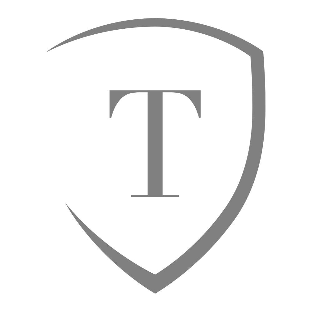 brunchsthlm_partners_jens_tenland_logo_A_wdQ60