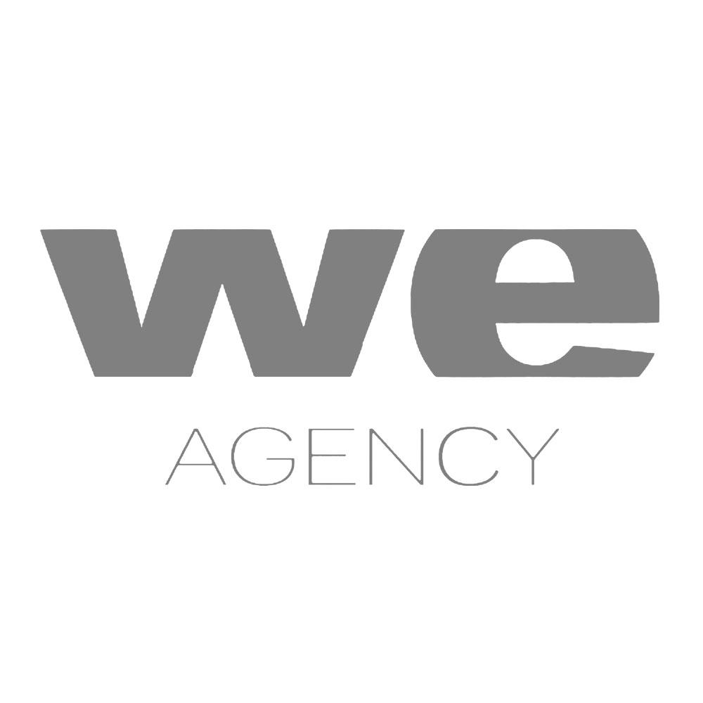 brunchsthlm_partners_we_agency_logo_A_wdQ60